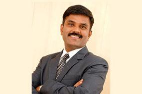 Niranjan Ramakrishnan